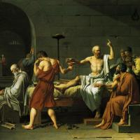 Plato foresaw democracy's fall