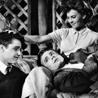 Rebel Without a Cause: Melodrama as a stylistic mode