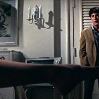The Graduate: How music sets a tone