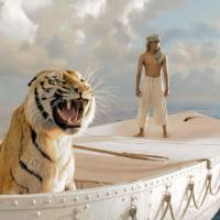 Life of Pi: A film to make you believe in God