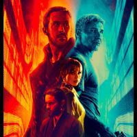 Blade Runner 2049's style bucks blockbuster trend