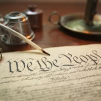 We cannot afford another constitutional convention