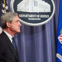 3 takeaways from the Mueller report