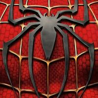 Every Spider-Man movie, ranked